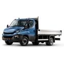 Nacelle Articulée diesel 18 mètres Genie Z51/30 Jib 4X4