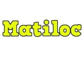 Matiloc Nevers 58